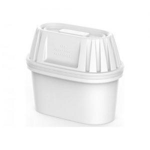 Mi Water Filtračná kanvica - náhradný filter