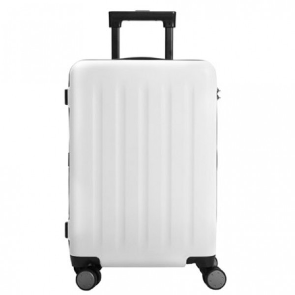 "Xiaomi Cestovný kufor 20"""
