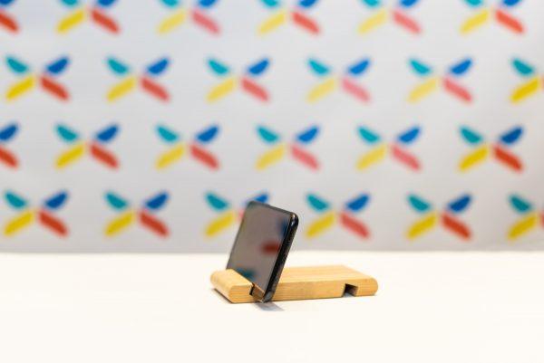 Xiaomi Mi 8 cierny (1)