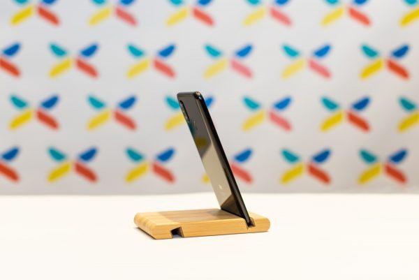 Xiaomi Mi 8 cierny (3)