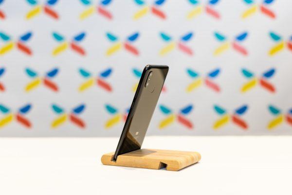 Xiaomi Mi 8 cierny (5)