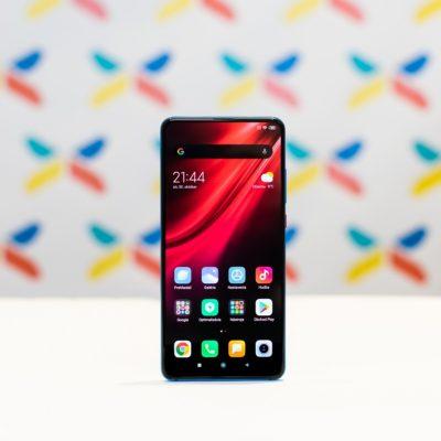Xiaomi Mi 9T Pro modry (3) Mi 9T Pro modry (3)