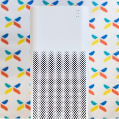 Xiaomi Mi Air Purifier 2H EU (4)