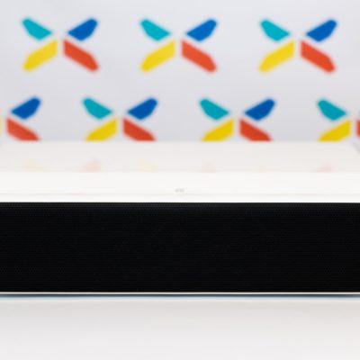 Xiaomi Mi Laserový Projektor 150″ (2)