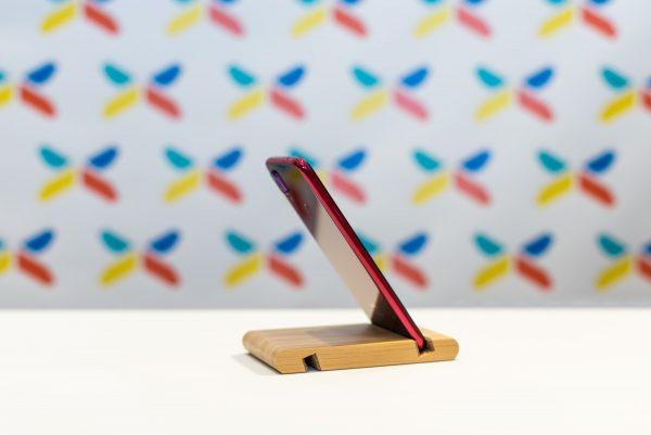 Xiaomi Redmi Note 7 cerverny (4)