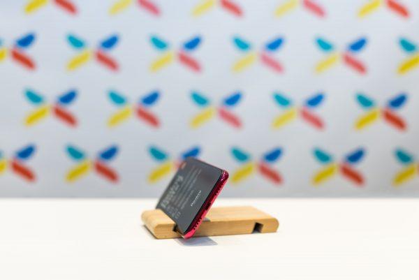 Xiaomi Redmi Note 7 cerverny (5)