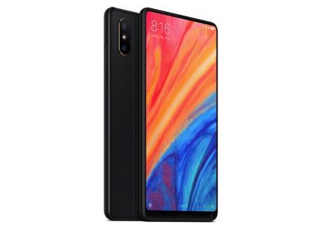 Xiaomi Mi Mix 2S EU 128G čierny_5da6a076afdde.jpeg