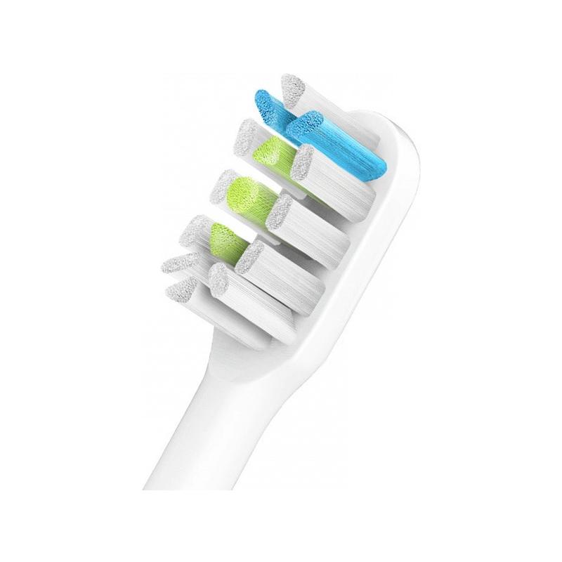 Xiaomi Mi sonická zubná kefka