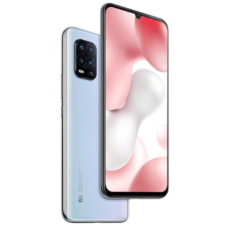Xiaomi-Mi-10-Youth-Edition-5G