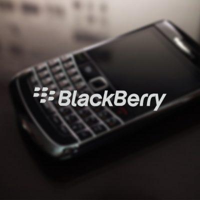 BlackBerry-smartfony (1)