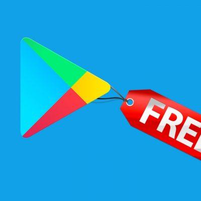 Google-Play-aplikacie-zadarmo