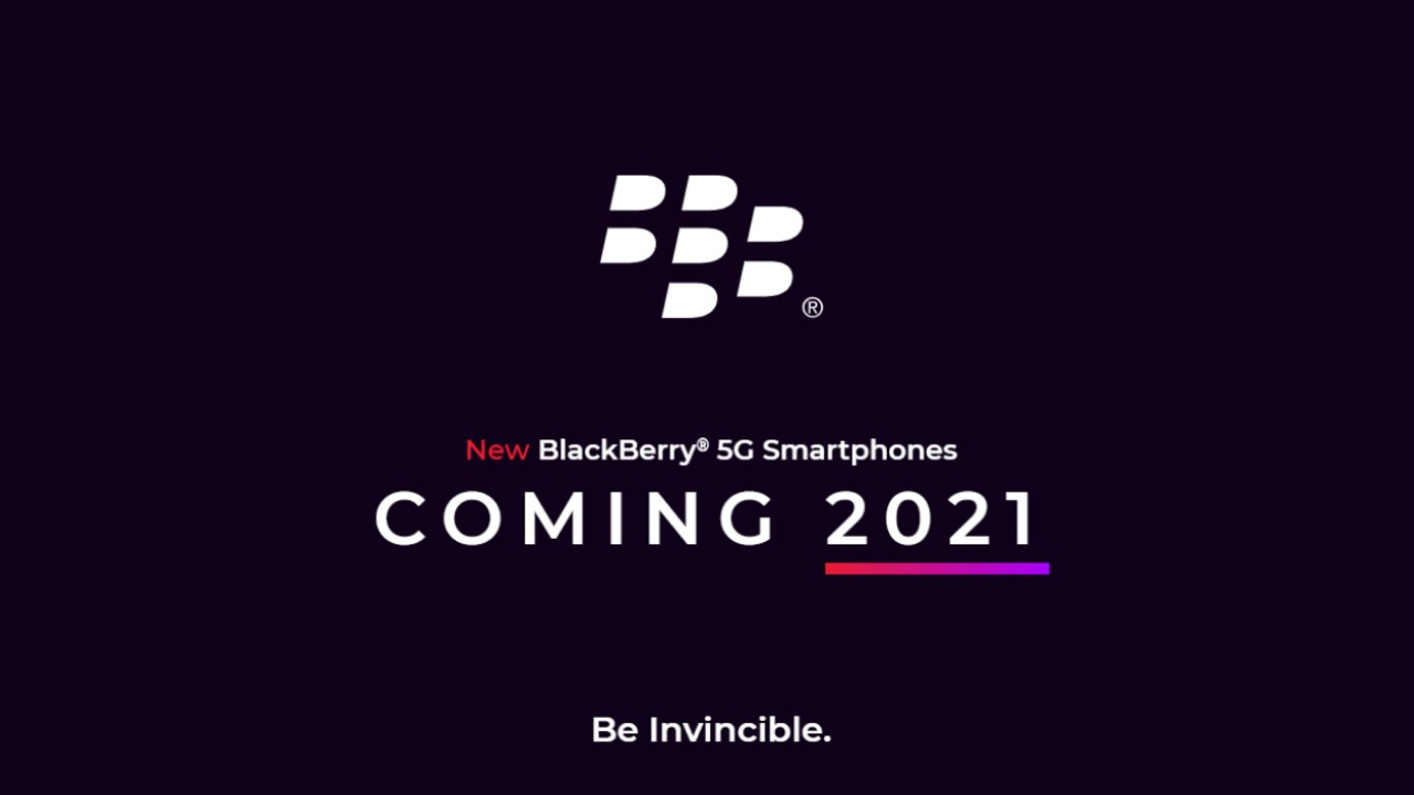 blackberry-novy-5g-smartfon
